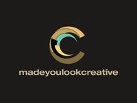 Logo Design: Revision