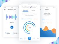Ios App For Teachers