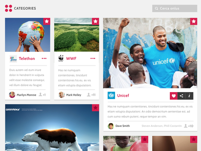 charity web app charity sketchapp favorite ui web interface donate design web design web app
