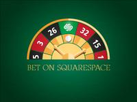 Squarespace Commerce