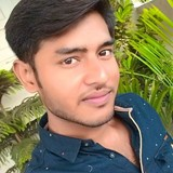 Naresh Solanki
