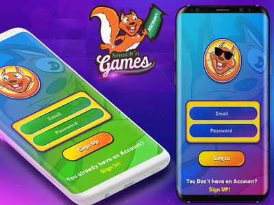 Coupon Game Design graphics iphone x s8 iphone x color s8 mockup game design game graphics design