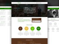 Digital Fertilizer