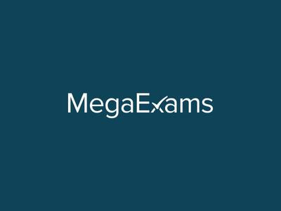 MegaExams