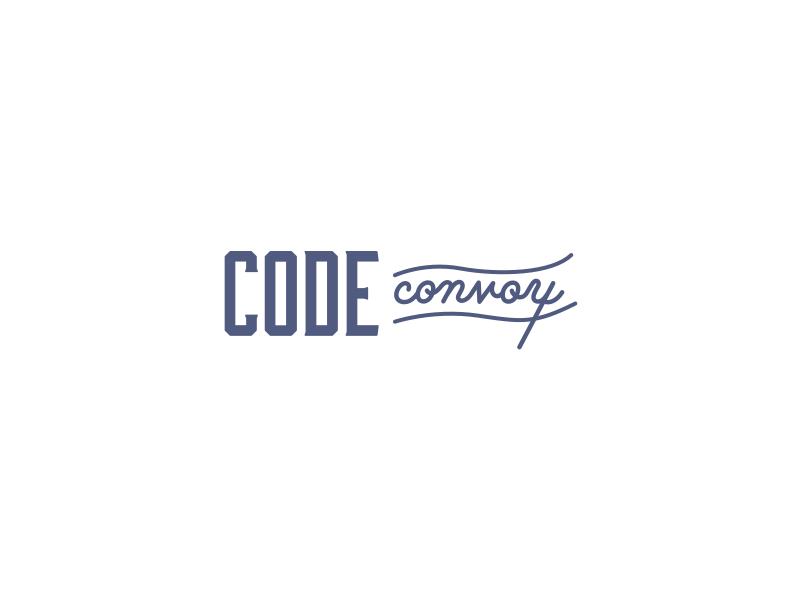 Code convoy