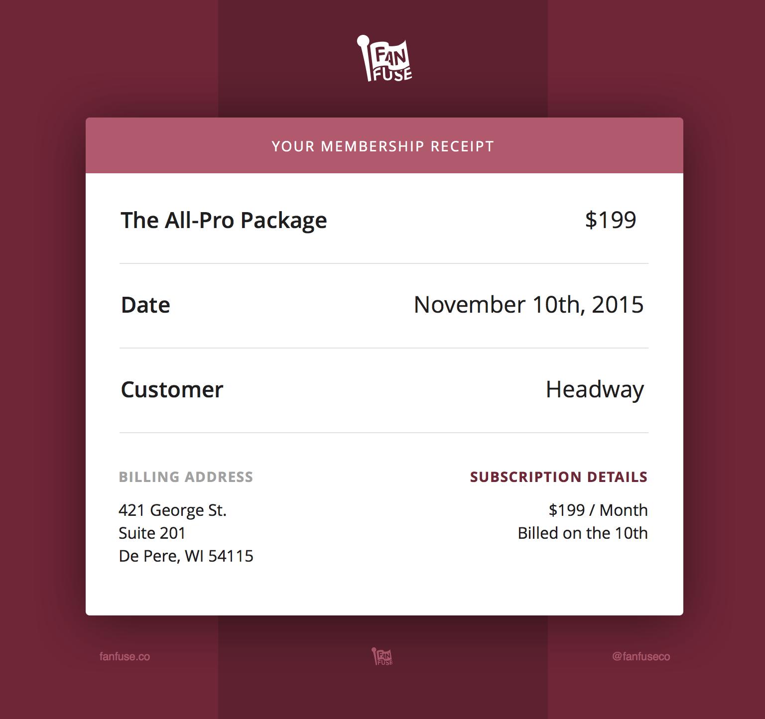 017   emails receipt 2x