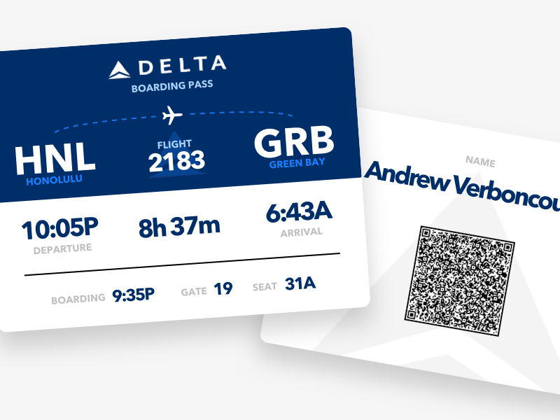 024   boarding pass