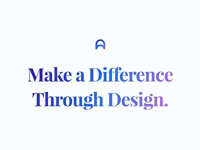 Personal Branding designer design a