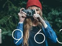 Numb3rs Free Font