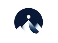 Logo 01 | Prototype