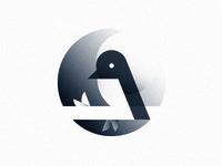 Logo 02 | Prototype