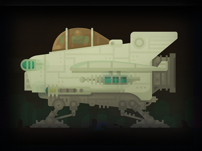 spaceship stany illustration game design game space spaceship flat design geometric