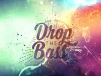 Drop the Bass 27 - 365