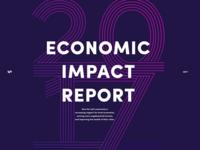 Economic Impact Cover