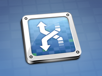 Xtorrent Icon