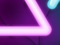 Darkroom 3.0 App Icon Close Up