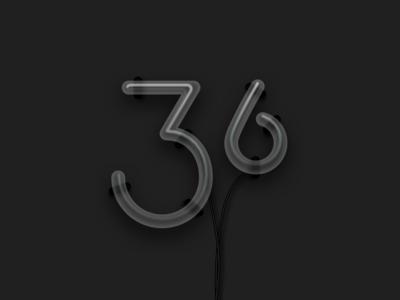 Darkroom 3.6 Teaser