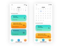 EVENTT App