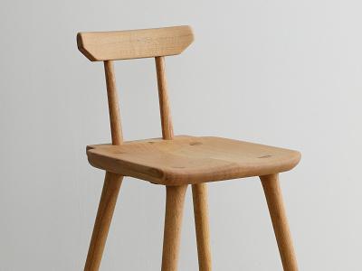 altru. chair futurecommanddesignoffice product design japanese furniture mortise hinoki chair chair design furniture design handmade design japan hiroshima