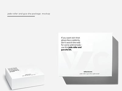 Package development japan futurecommanddesignoffice illustration logo typography package design design vector branding
