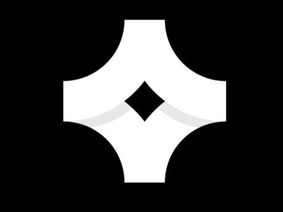 AV LOGO vector japan illustration futurecommanddesignoffice logo design