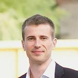 Berezhnoy Eugene