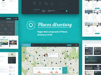 Places Directory_Pages