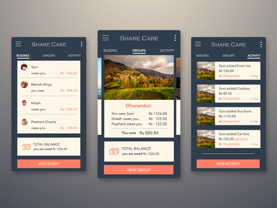 Share Care share dollar money iphone travel line icon icons design ios android app design app
