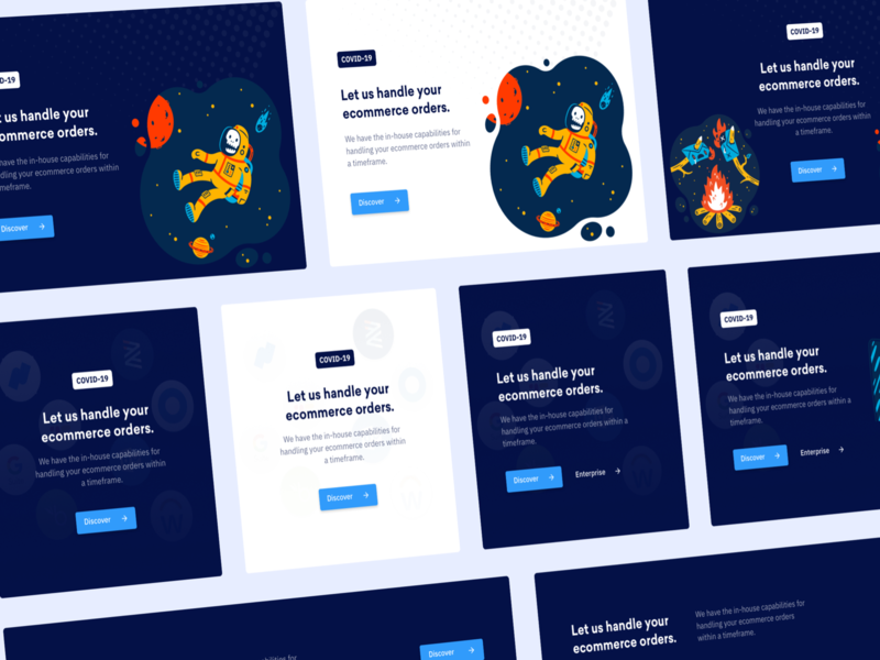 Shot for Dribbble email design email marketing email template email user interface ux ui