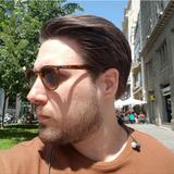 Bogdan Novakovic