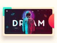 Spacepro