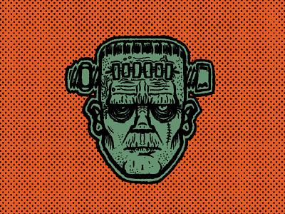 Frankenstein halloween monster mary shelley frankenstein