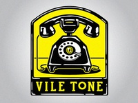 Vile Tone