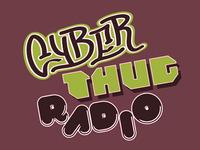 Cyber Thug Radio