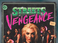 Streets of Vengeance type