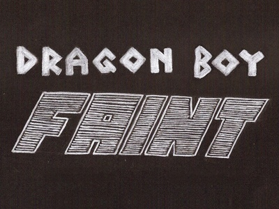Dragon Boy Faint faint dragon boy earwolf comedian comedy podcast dragon boy suede dragon boy faint howard kremer kulap vilaysack