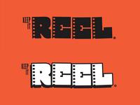 Keep It Reel WIP