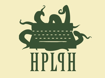 H. P. Lovecraft Publishing House
