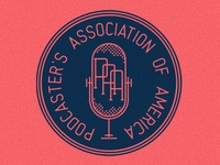Podcaster's Association of America