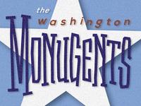 The Washington Monugents