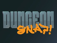 DUNGEON SNAP!