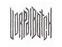 Vorpal Botch