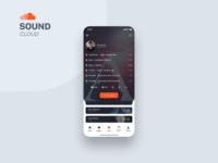 Soundcloud 4444
