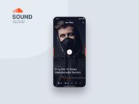 Soundcloud 3333