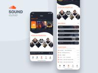 Soundcloud 2222