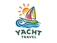 Yacht Travel