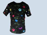 T Shirt 26