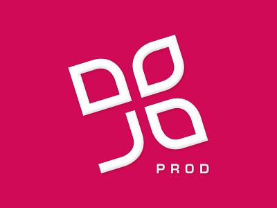 Logo Do-Jo Prod