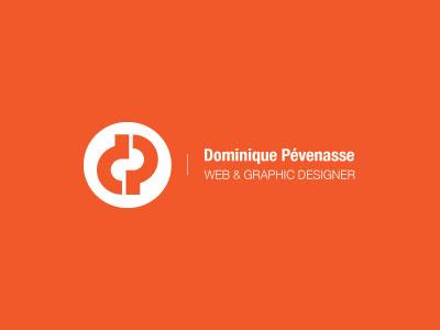 Dompev Logo logo