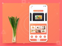 Grocery Store - Case study